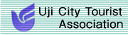 UJI CITY TOURIST ASSOCIATION