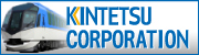 Kintetsu Corporation