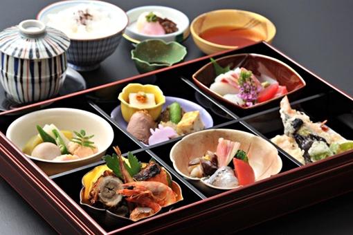 京料理寿司 竹林 本店(京料理寿司)の求人情報 求 …